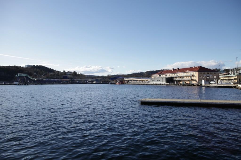 Kristiansand_12