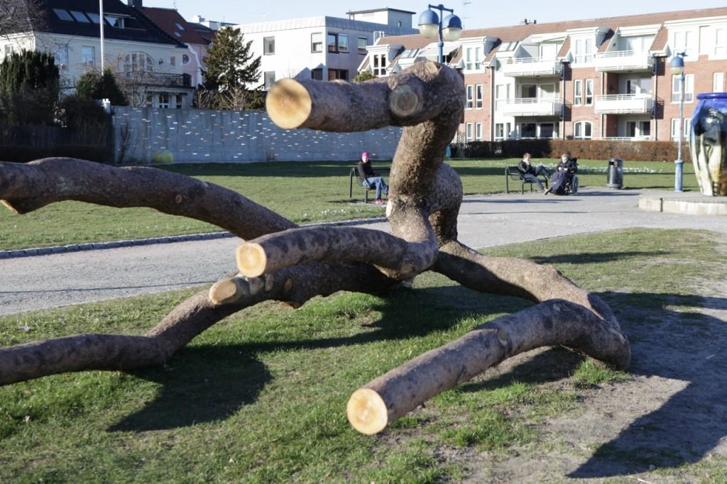Kristiansand_15