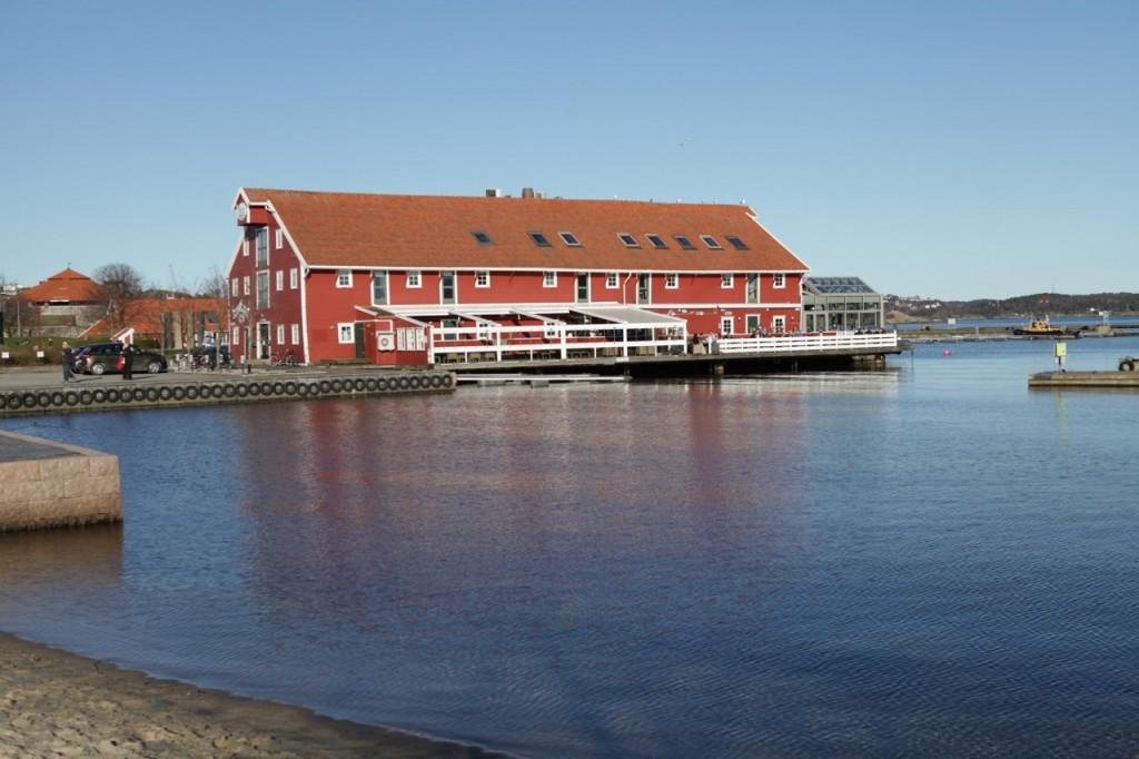Kristiansand_17