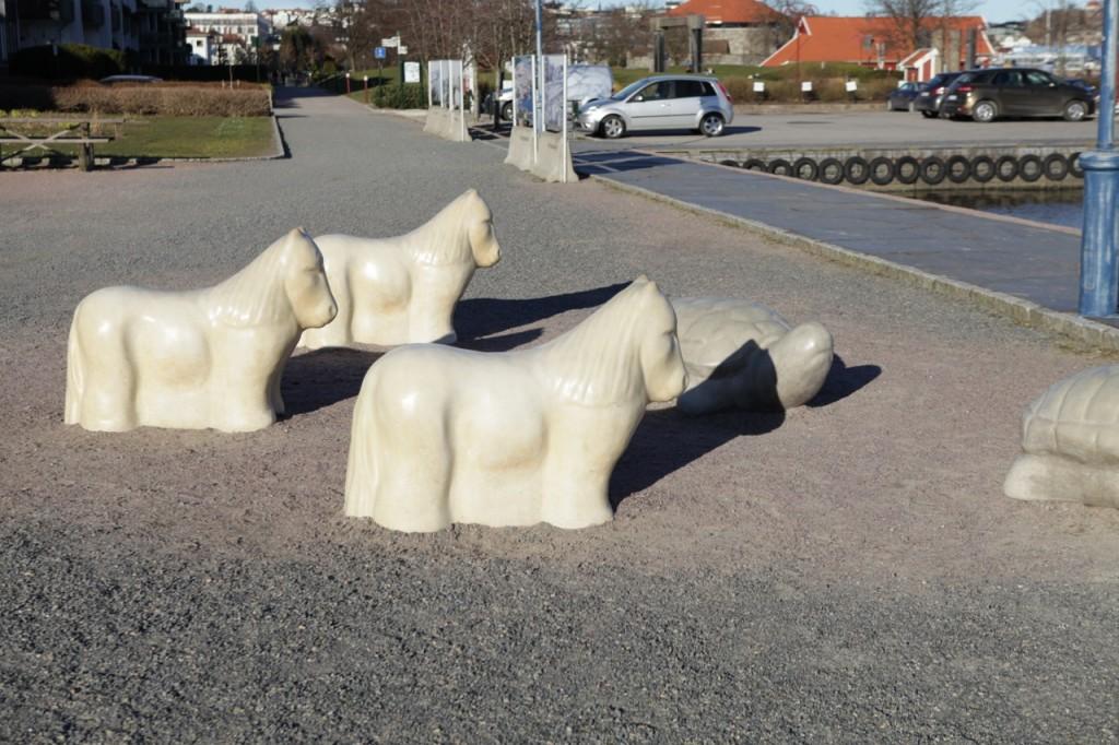 Kristiansand_21