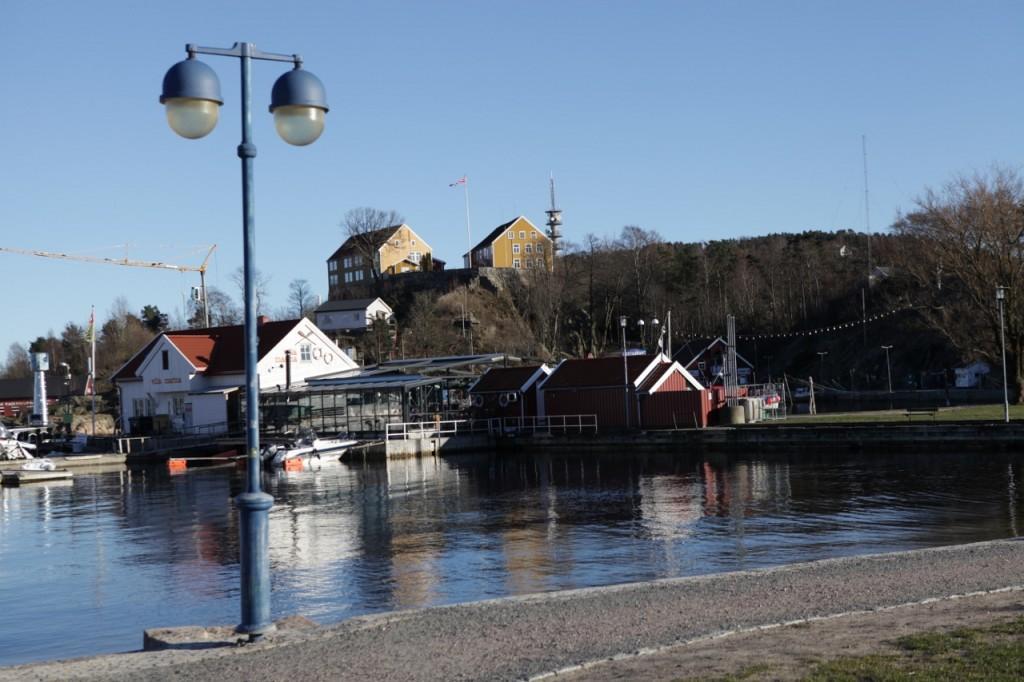 Kristiansand_22
