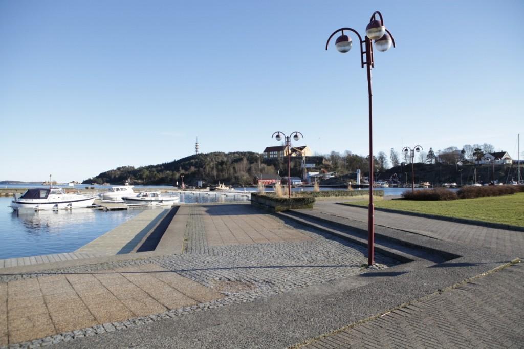 Kristiansand_25