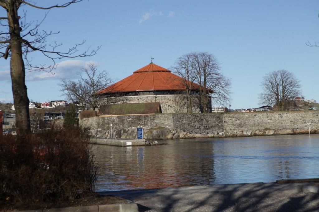 Kristiansand_26