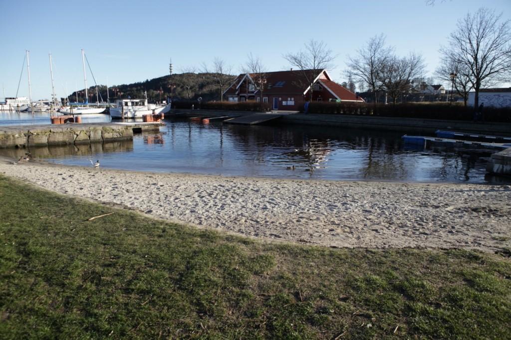 Kristiansand_27