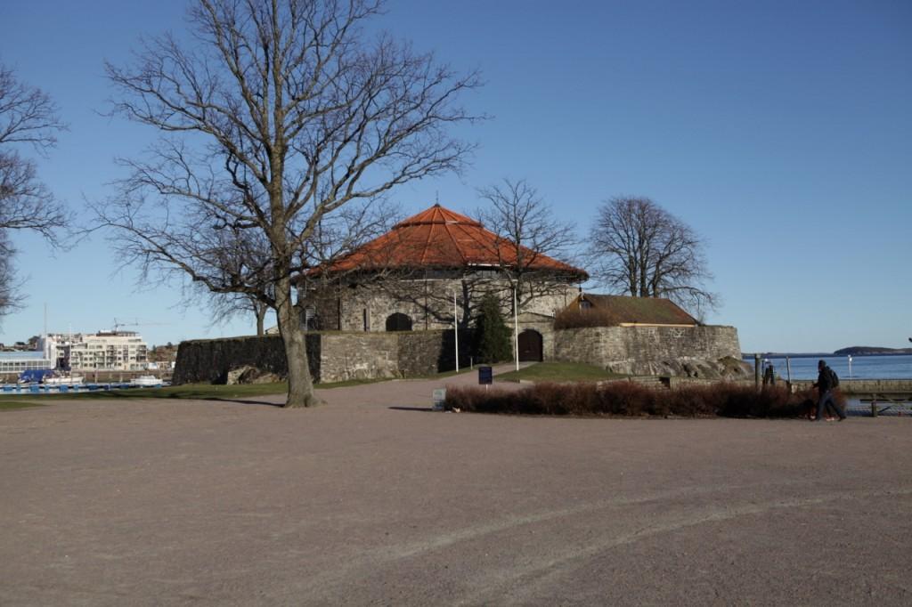 Kristiansand_28