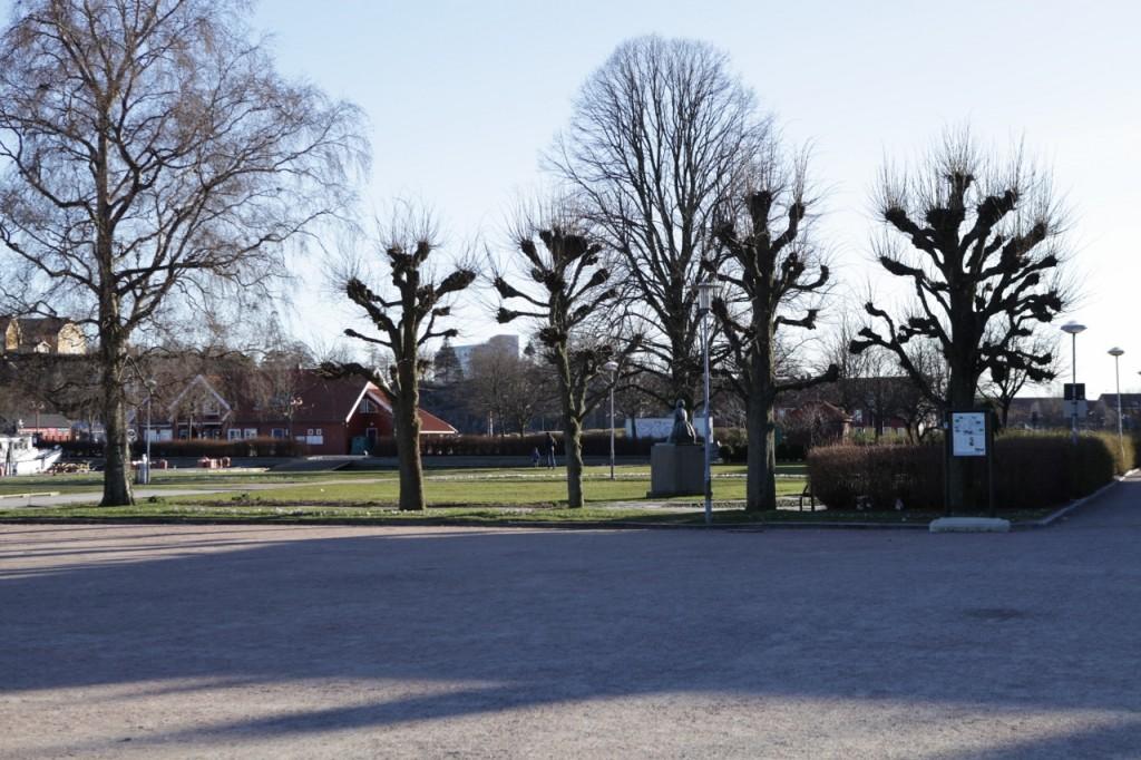 Kristiansand_29