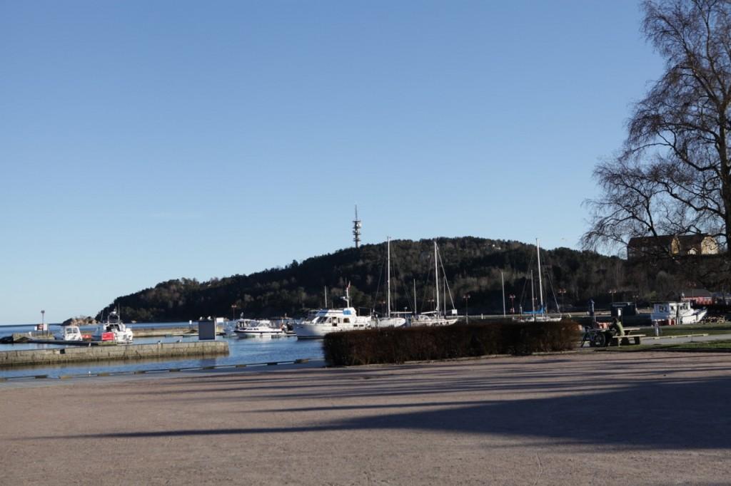 Kristiansand_30