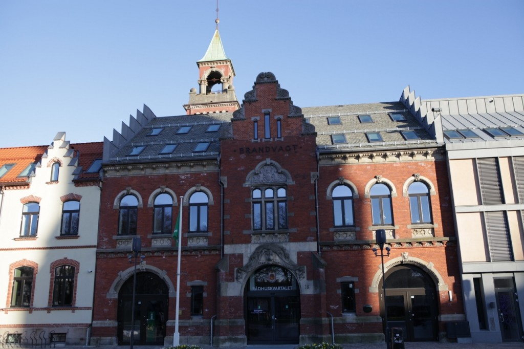 Kristiansand_33