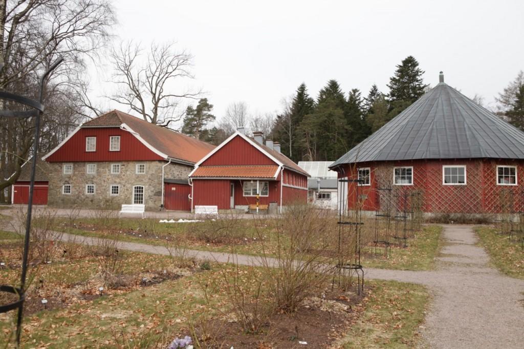 Kristiansand_35
