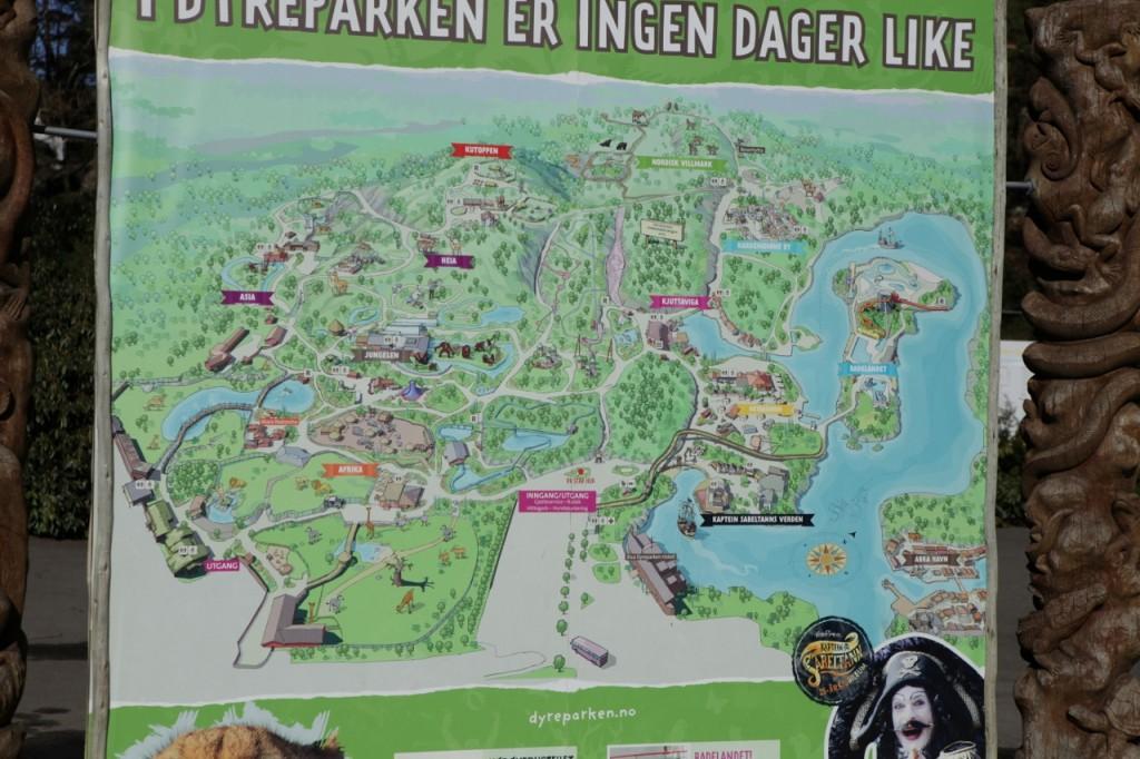 Kristiansand_Dyreparken_002