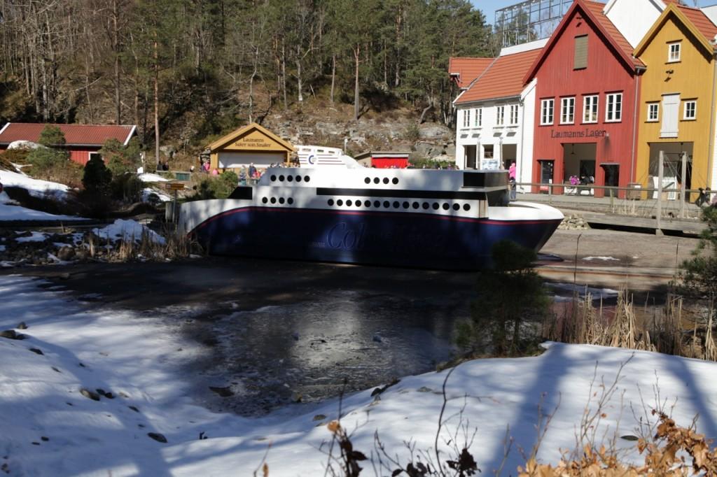 Kristiansand_Dyreparken_033