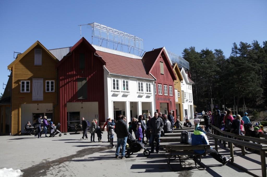 Kristiansand_Dyreparken_034