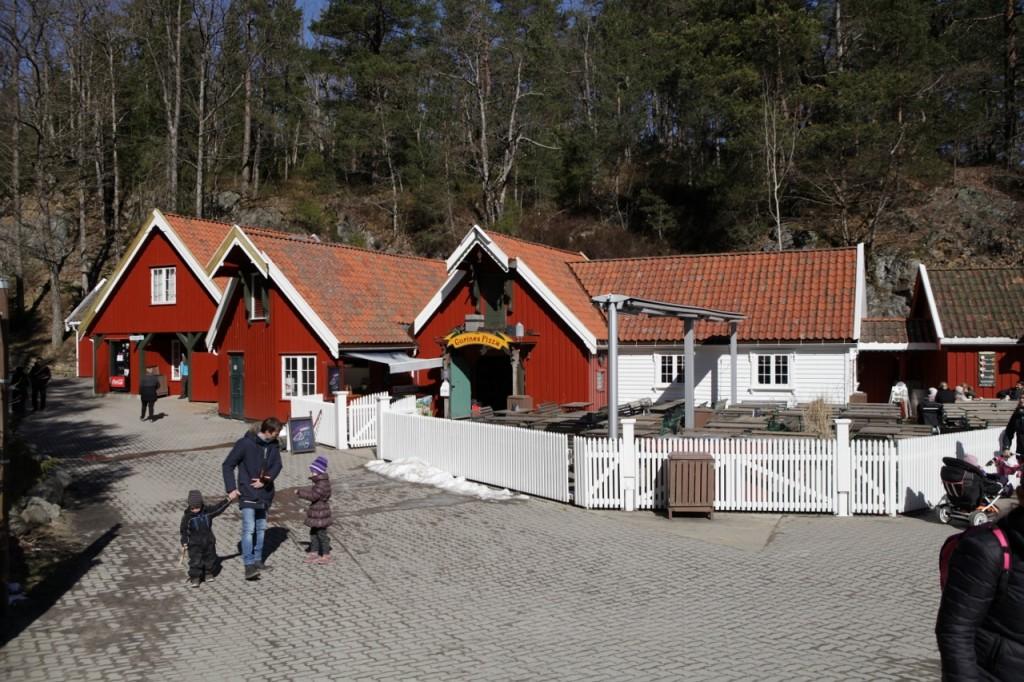 Kristiansand_Dyreparken_035