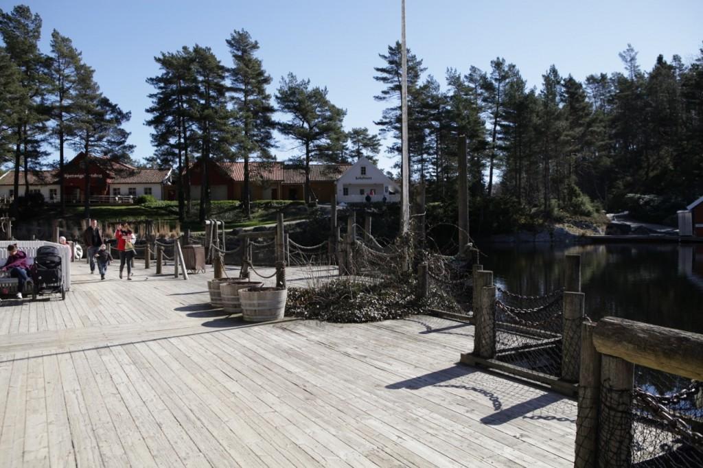 Kristiansand_Dyreparken_037