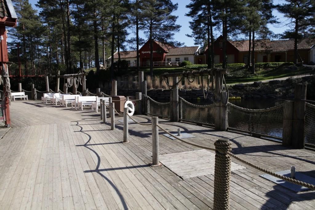 Kristiansand_Dyreparken_038