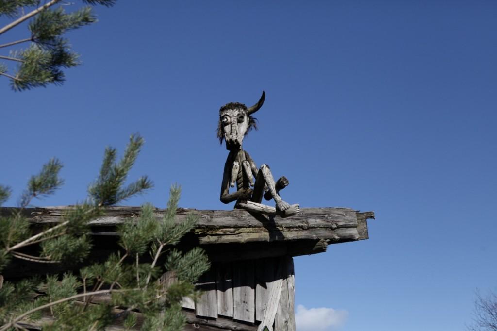 Kristiansand_Dyreparken_040