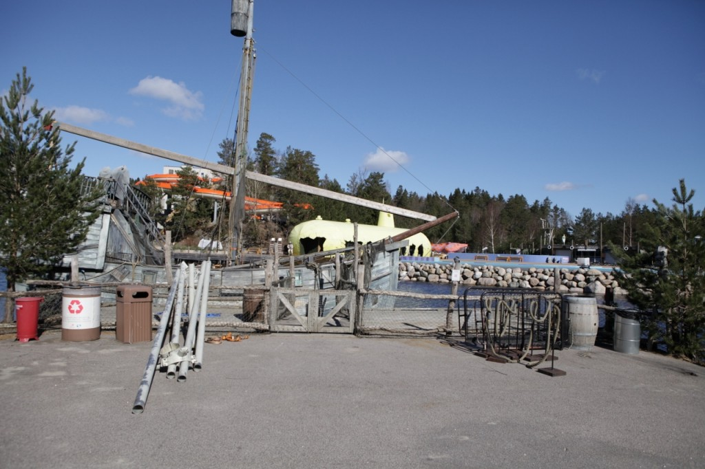 Kristiansand_Dyreparken_041