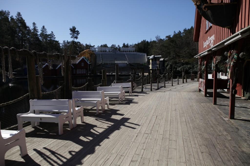 Kristiansand_Dyreparken_043