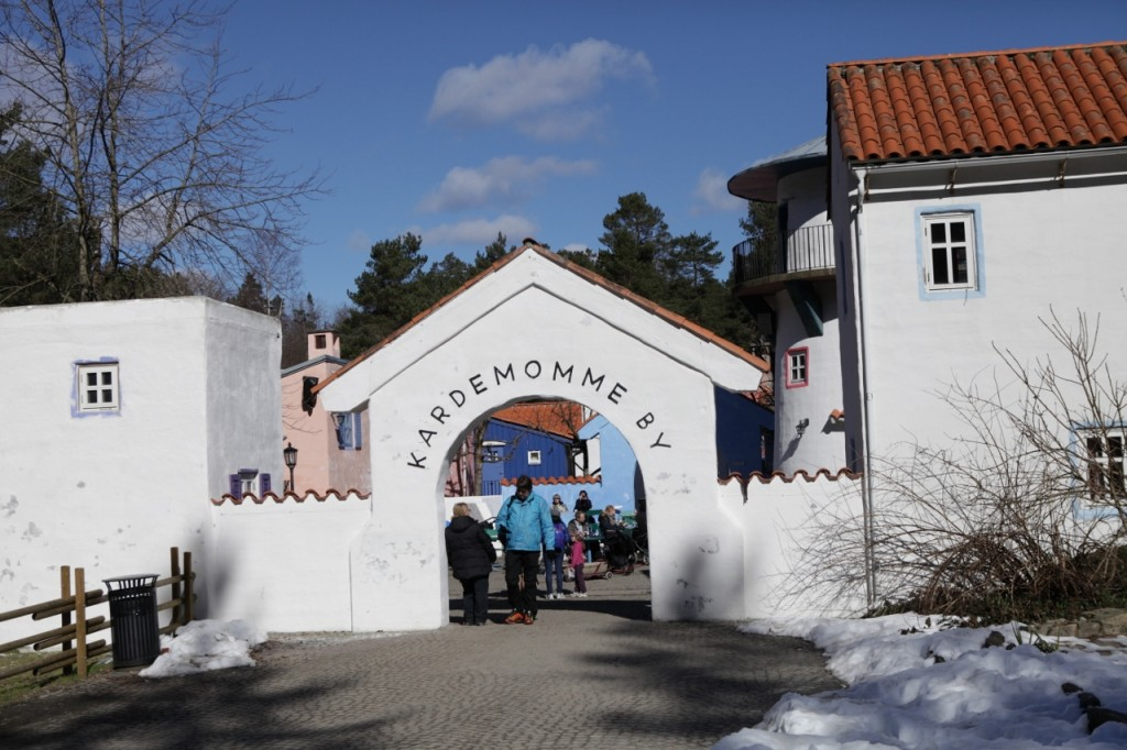 Kristiansand_Dyreparken_045