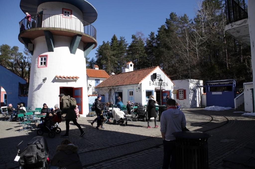 Kristiansand_Dyreparken_046