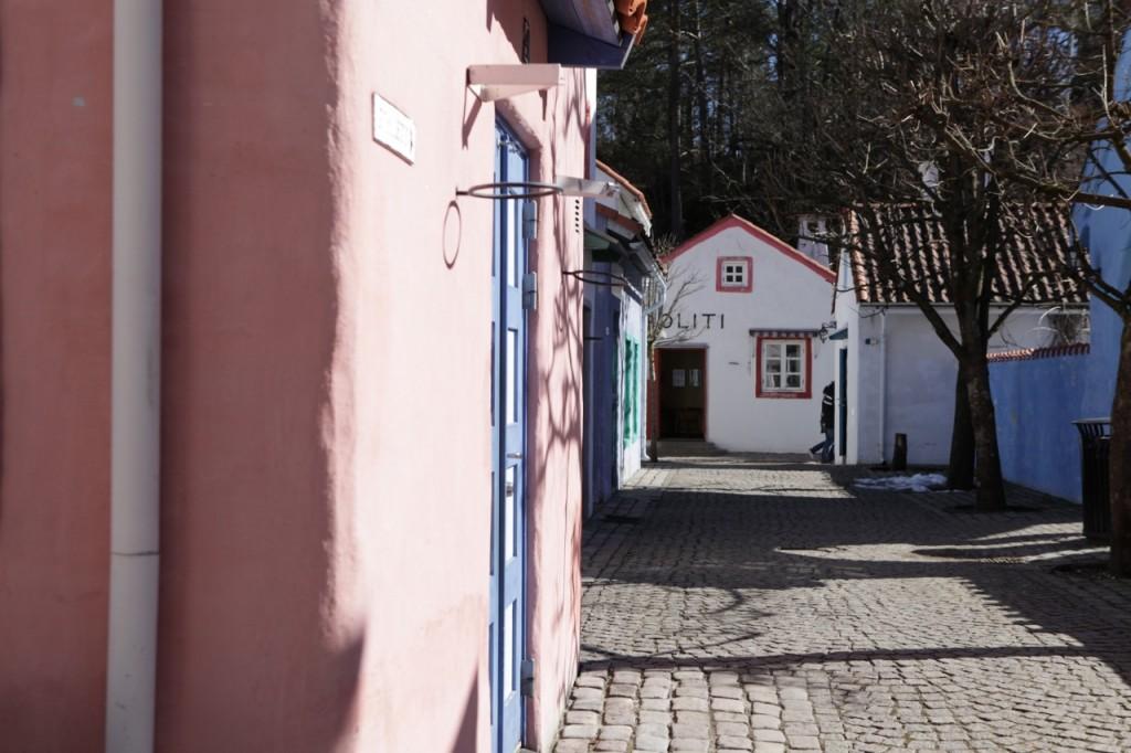 Kristiansand_Dyreparken_048