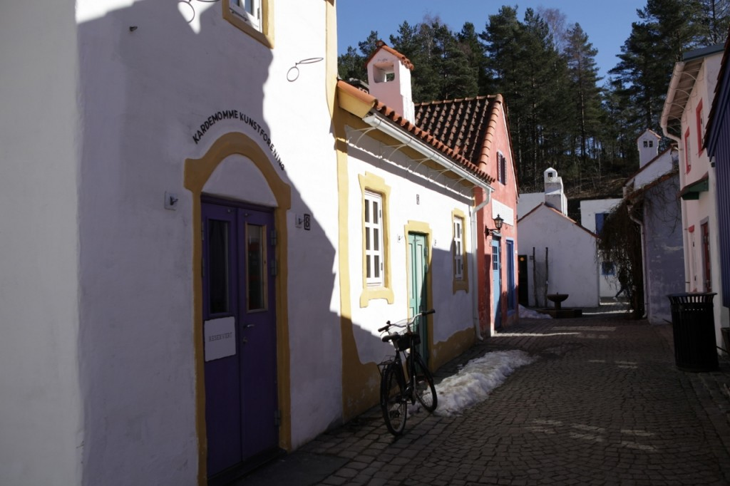 Kristiansand_Dyreparken_050
