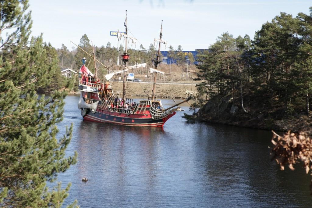 Kristiansand_Dyreparken_074