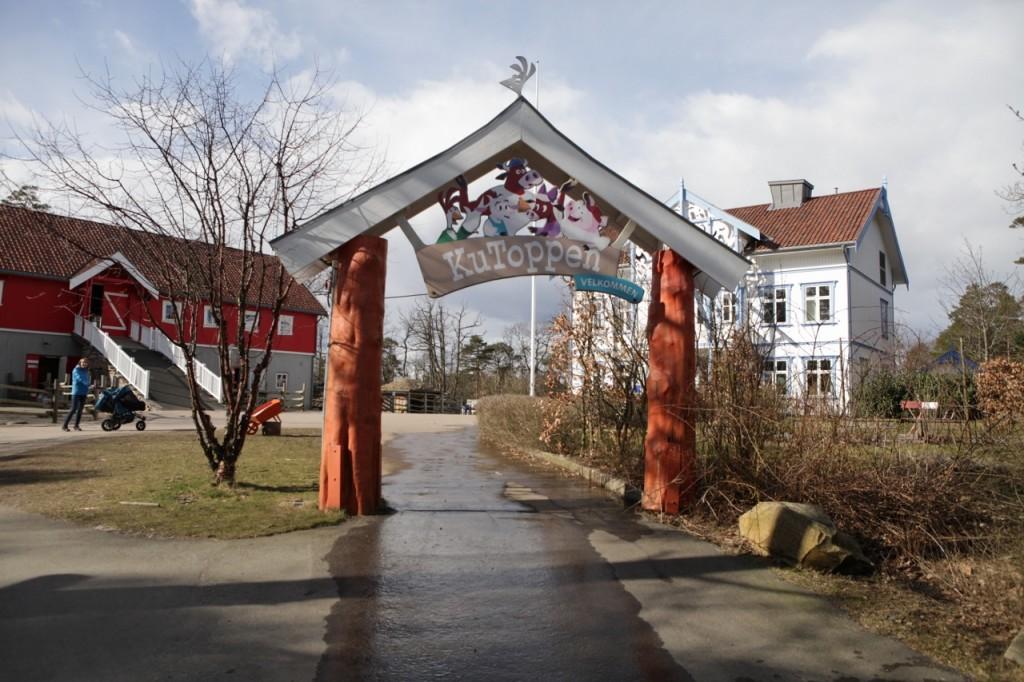 Kristiansand_Dyreparken_090