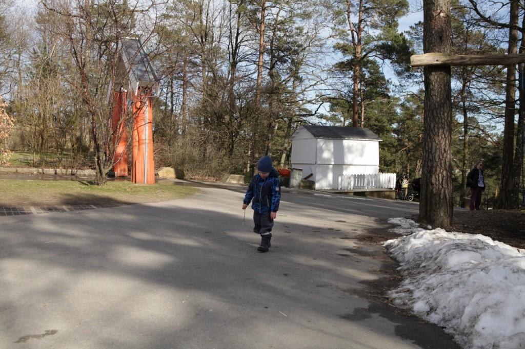 Kristiansand_Dyreparken_092