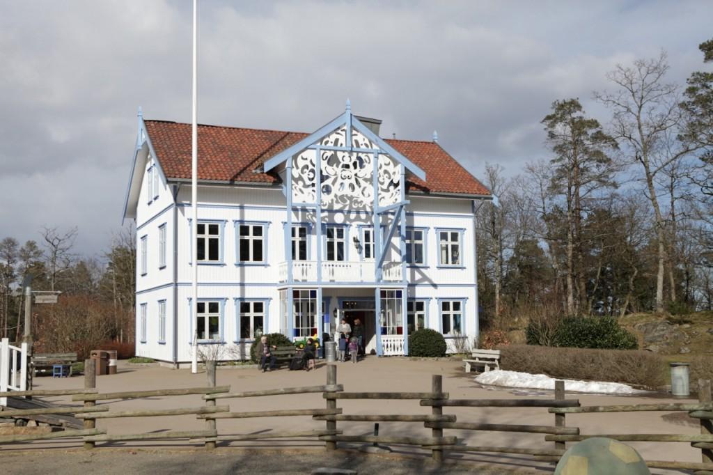 Kristiansand_Dyreparken_094