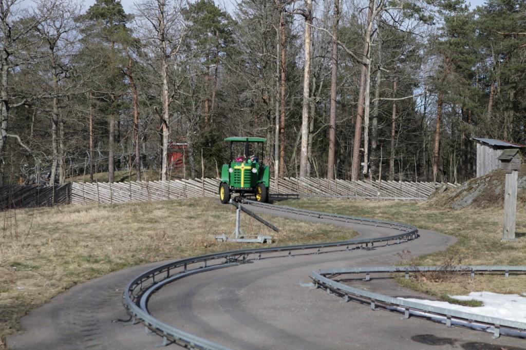 Kristiansand_Dyreparken_099