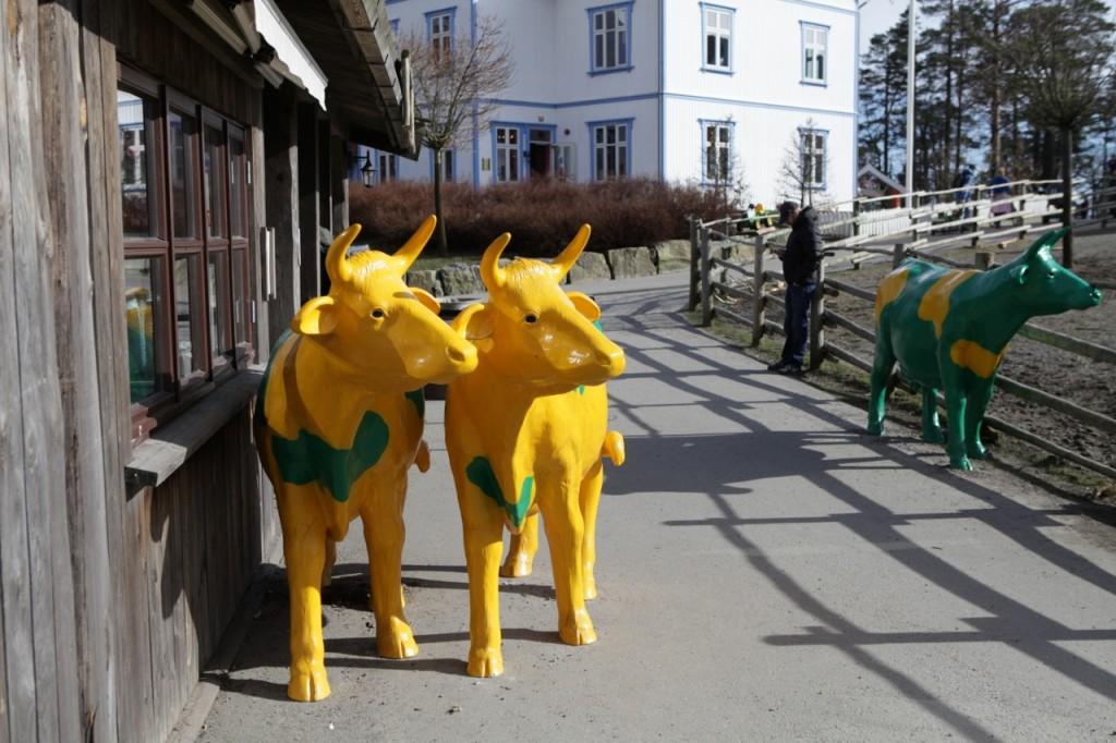 Kristiansand_Dyreparken_100