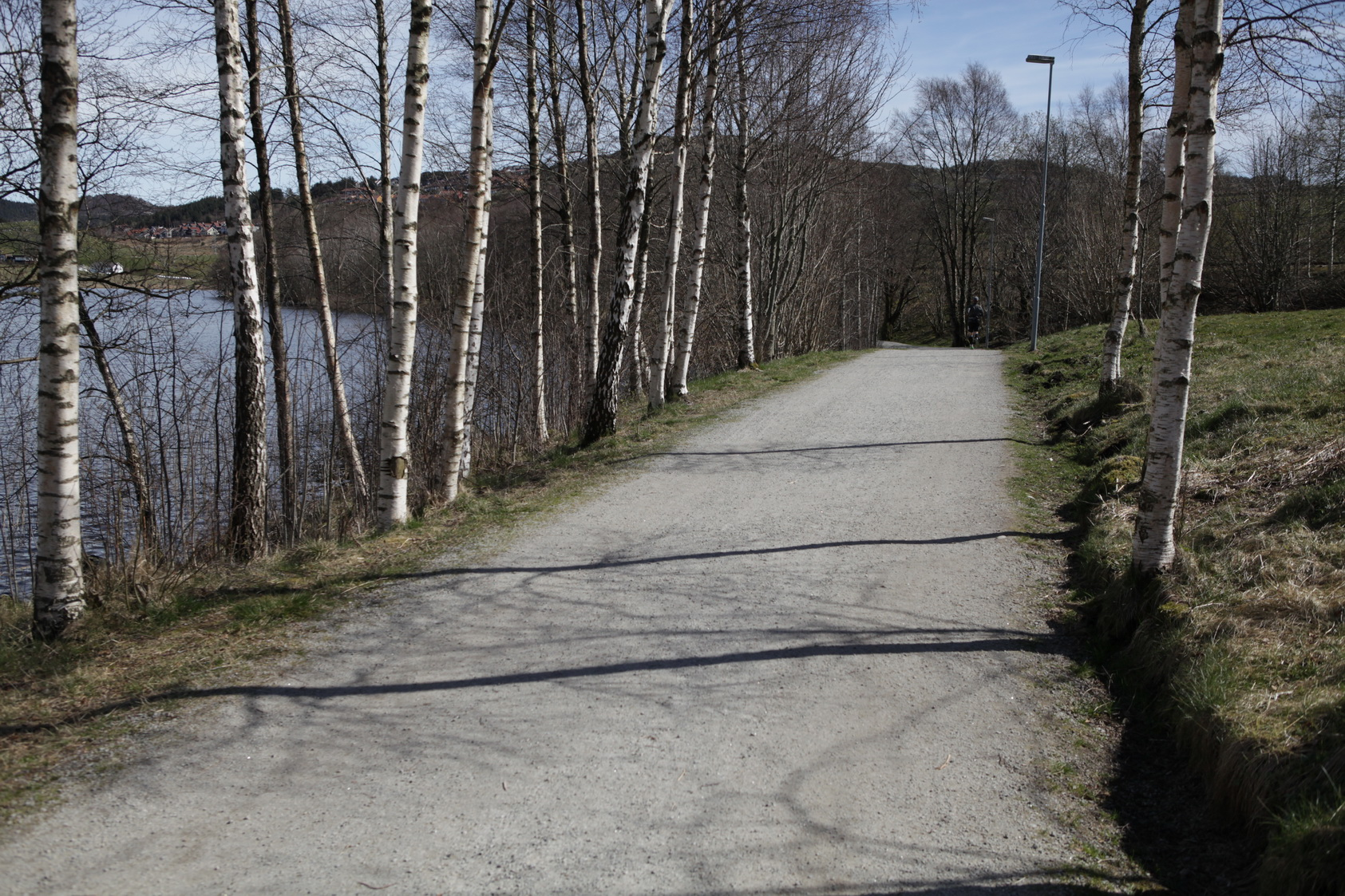 Stokkalandsvatnet_35