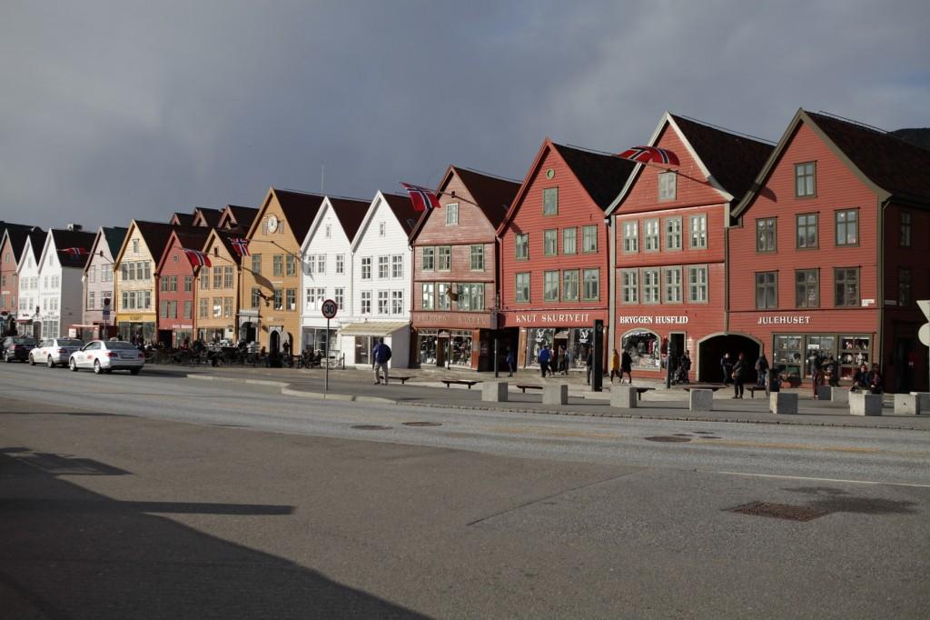 Bergen_009
