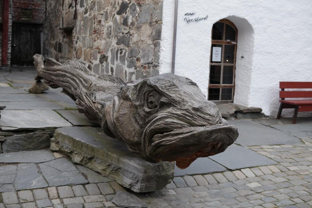 Bergen_020