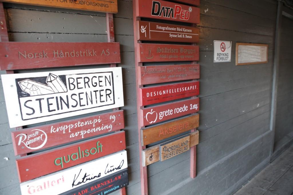 Bergen_022
