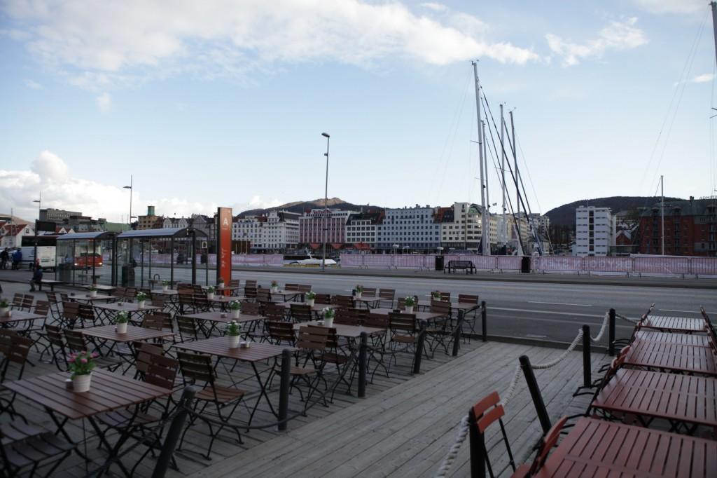 Bergen_023