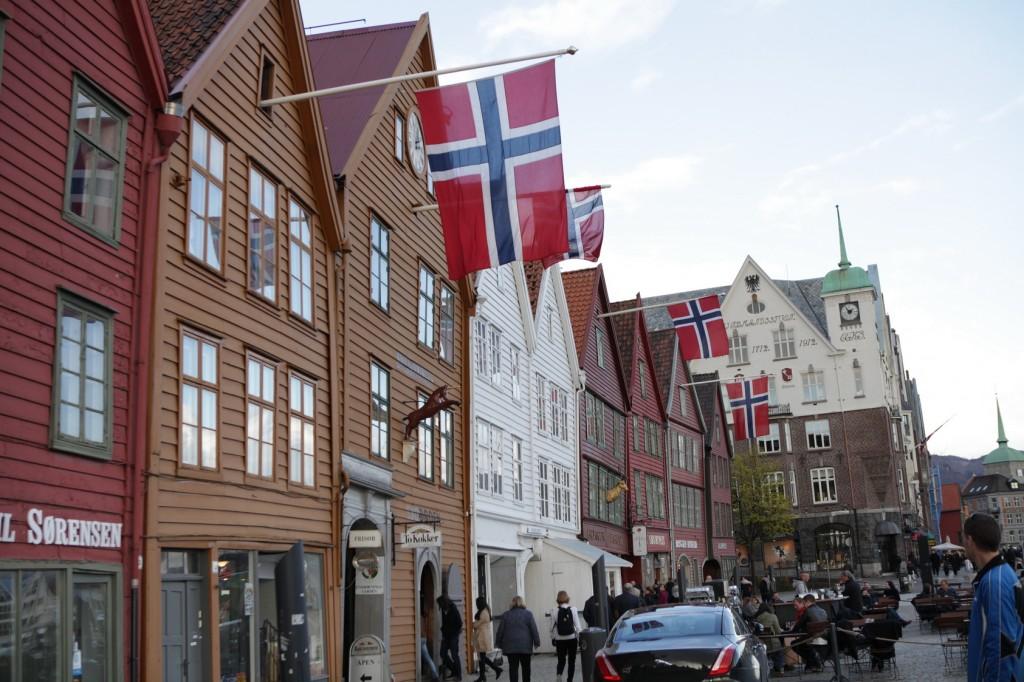 Bergen_024