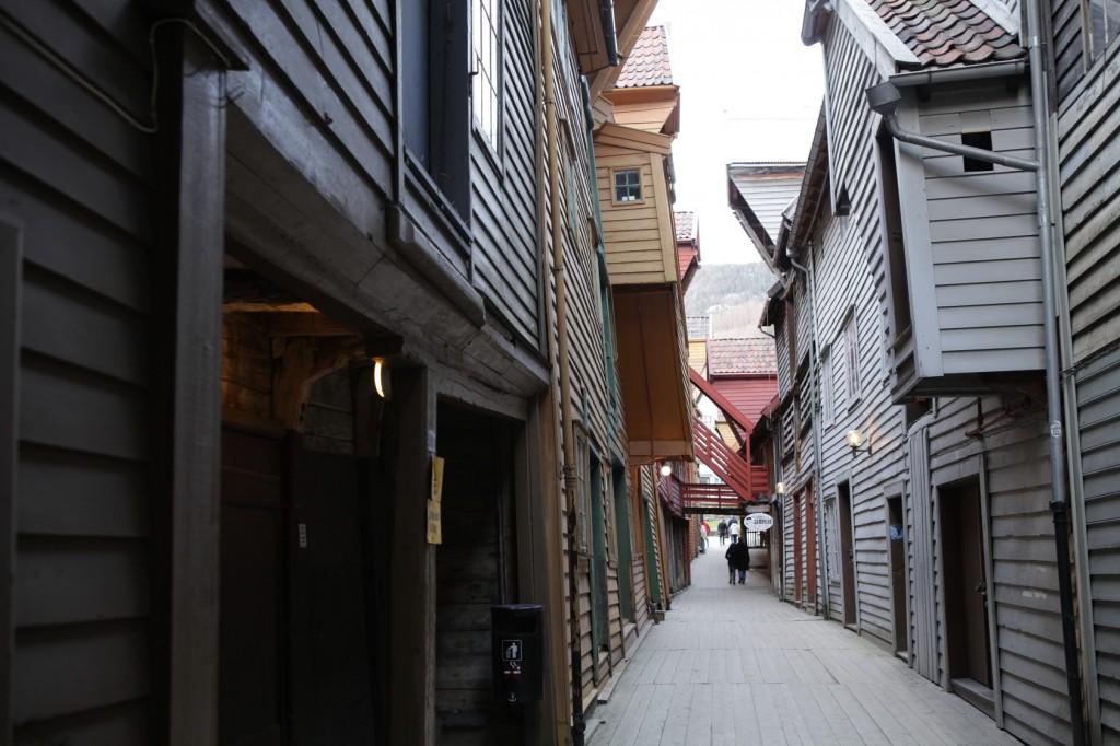 Bergen_025