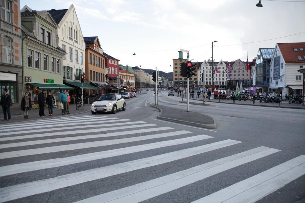 Bergen_028