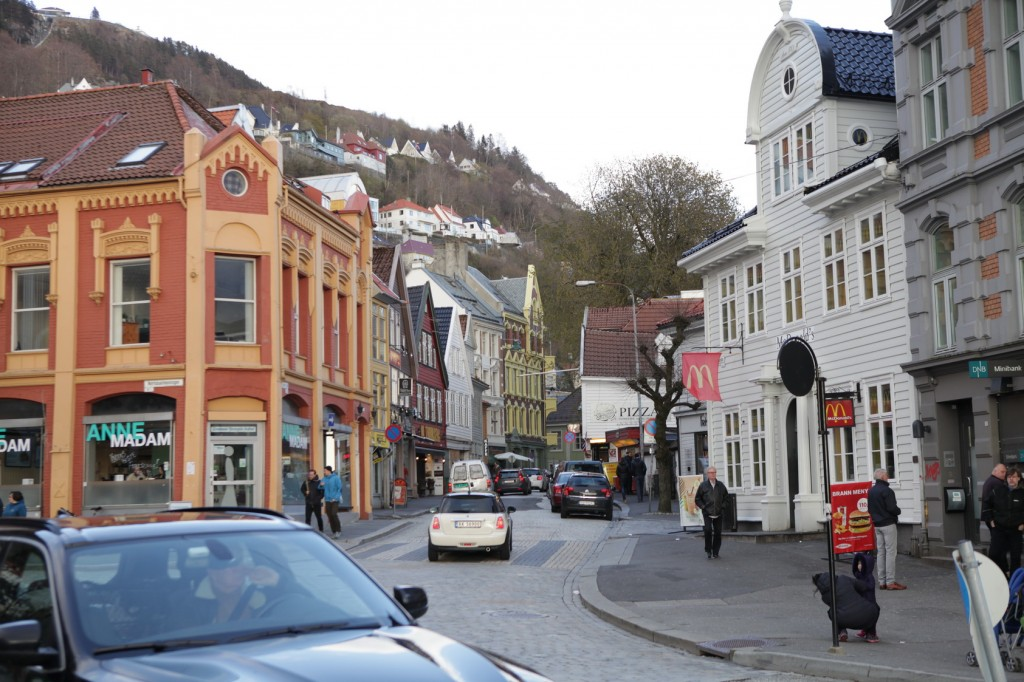 Bergen_029