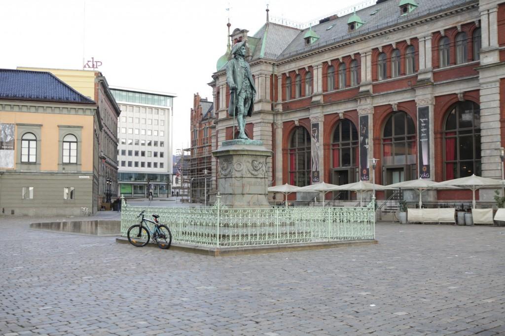 Bergen_031