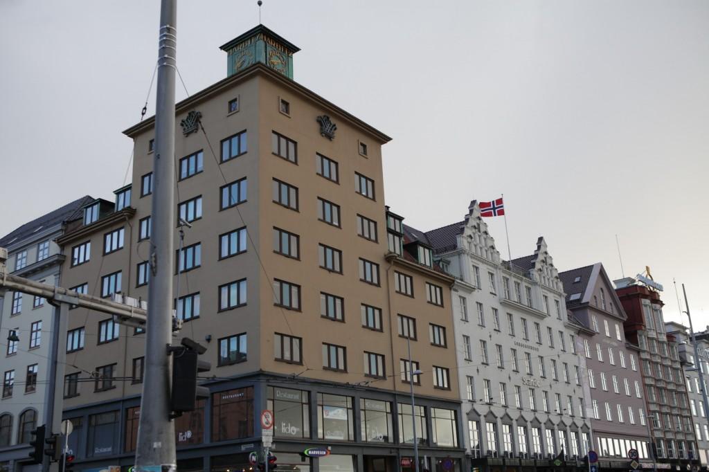 Bergen_032