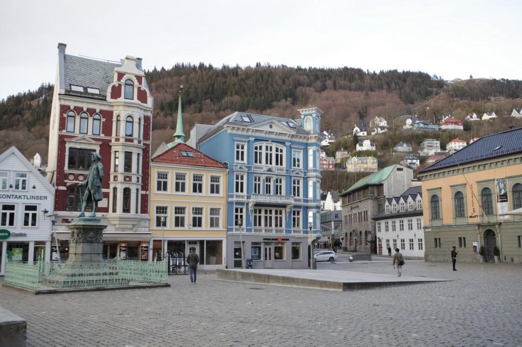 Bergen_033