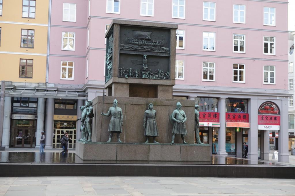 Bergen_035