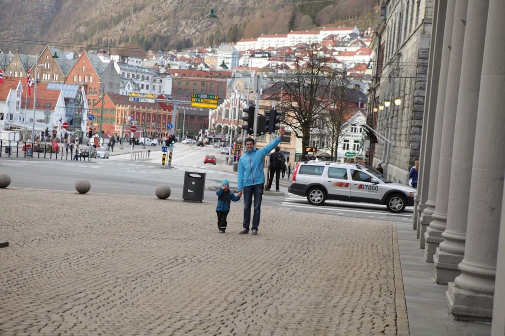 Bergen_036