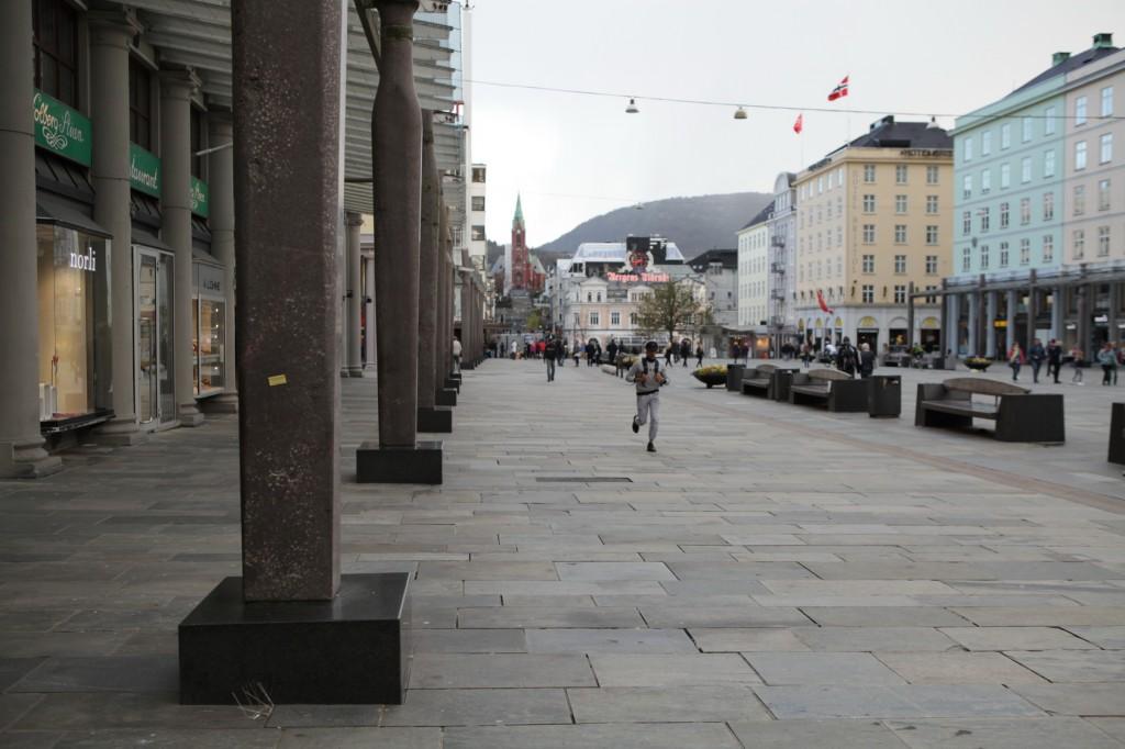 Bergen_037