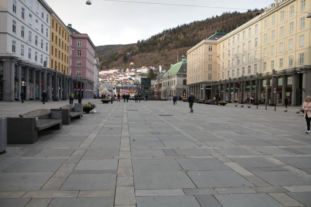 Bergen_040