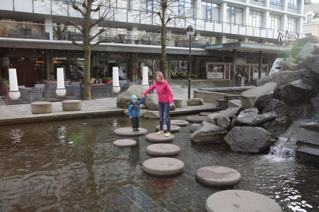 Bergen_042