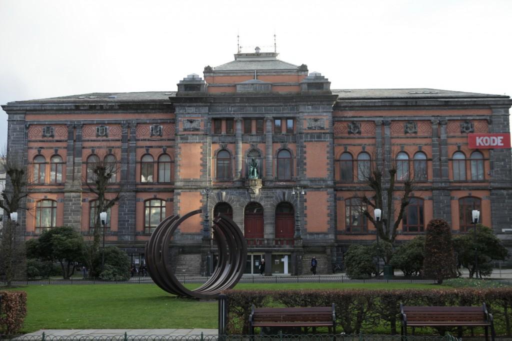 Bergen_044